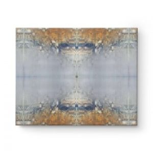 Tery Designs fall winter 2021-2022 Transformational Art on Canvas