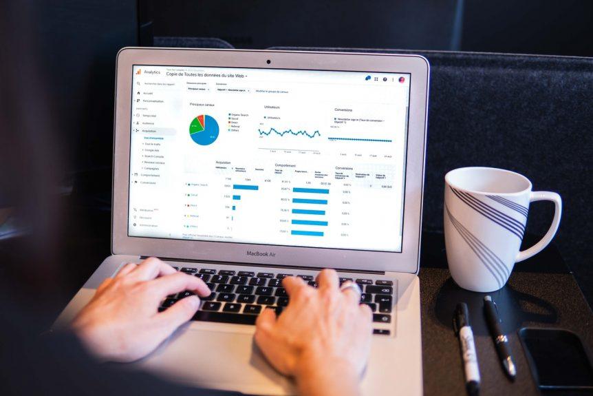 Tery Spataro Case Study Simplifying Options Trading Platform